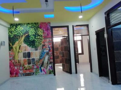 Gallery Cover Image of 1250 Sq.ft 3 BHK Apartment for buy in Shastri Nagar for 3300000