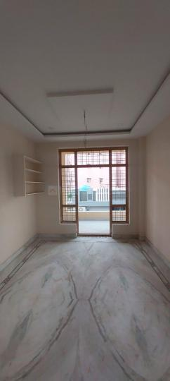 Hall Image of 2500 Sq.ft 4 BHK Independent House for buy in Meerpet for 11200000