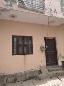 Gallery Cover Image of 300 Sq.ft 1 BHK Independent House for buy in Sehatpur for 1350000