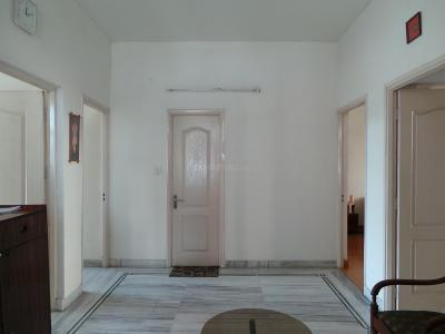 Gallery Cover Image of 1400 Sq.ft 3 BHK Apartment for buy in PI Greater Noida for 10000000