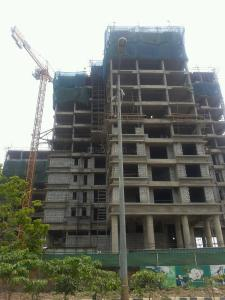 Gallery Cover Image of 2778 Sq.ft 5 BHK Apartment for buy in Swasika Court, New Town for 16668000