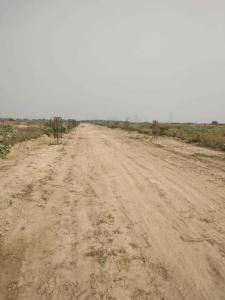 Gallery Cover Image of 2620 Sq.ft Residential Plot for buy in Omega II Greater Noida for 1050000