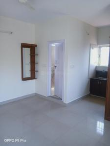 Gallery Cover Image of 200 Sq.ft 1 RK Independent Floor for rent in C V Raman Nagar for 8500