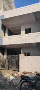 Gallery Cover Image of 2040 Sq.ft 2 BHK Independent House for buy in Nagaram for 7800000