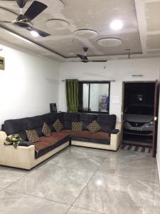 Gallery Cover Image of 3600 Sq.ft 3 BHK Villa for buy in Gruham Royal Park, Olpad for 3300000