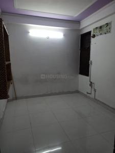 Gallery Cover Image of 750 Sq.ft 2 BHK Independent Floor for rent in Khanpur for 10500