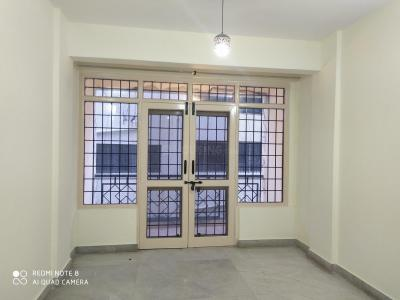 Gallery Cover Image of 2200 Sq.ft 3 BHK Apartment for rent in Indira Nagar for 50000