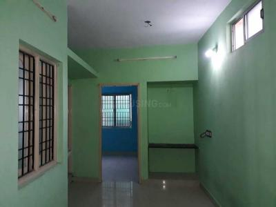 Gallery Cover Image of 582 Sq.ft 1 BHK Apartment for rent in Vadapalani for 8000