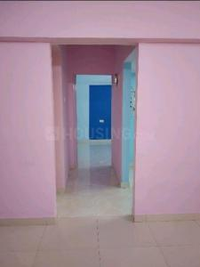 Gallery Cover Image of 690 Sq.ft 2 BHK Apartment for rent in Mira Road West for 35000