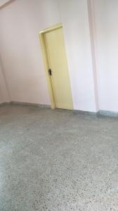 Gallery Cover Image of 1200 Sq.ft 1 BHK Independent Floor for rent in HSR Layout for 13000