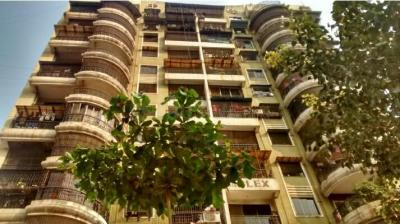 Gallery Cover Image of 1550 Sq.ft 3 BHK Apartment for buy in Hari Complex, Ghansoli for 16000000