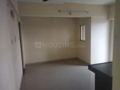 Gallery Cover Image of 255 Sq.ft 1 RK Apartment for buy in Surya Vaibhav, Thergaon for 2100000