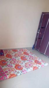 Gallery Cover Image of 335 Sq.ft 1 BHK Apartment for rent in Goregaon East for 12500