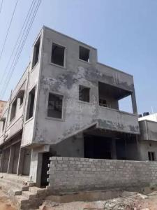 Gallery Cover Image of 2400 Sq.ft 2 BHK Independent House for buy in Alwal for 12500000