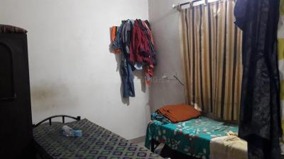 Bedroom Image of Likitha PG in Begur