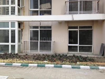 Gallery Cover Image of 1356 Sq.ft 2 BHK Apartment for rent in Sector 128 for 20000