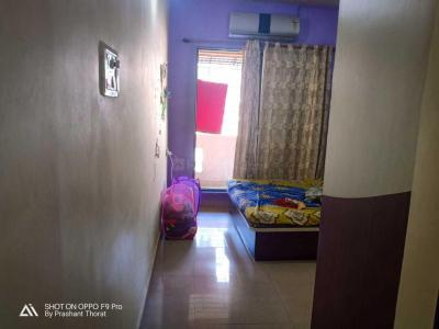 Gallery Cover Image of 1150 Sq.ft 3 BHK Apartment for buy in Kamothe for 7000000