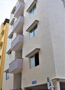 Gallery Cover Image of 300 Sq.ft 1 RK Apartment for rent in Marathahalli for 12000