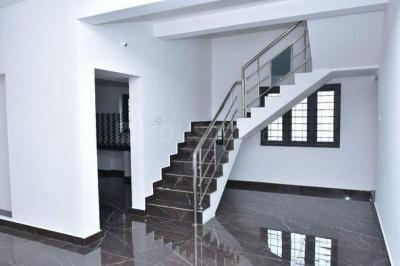 Gallery Cover Image of 1500 Sq.ft 3 BHK Villa for buy in Kolazhy for 4250000