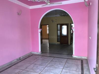 Gallery Cover Image of 2250 Sq.ft 3 BHK Independent House for rent in Sector 28 for 30000