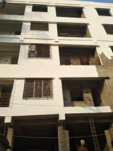 Gallery Cover Image of 800 Sq.ft 2 BHK Apartment for buy in Serampore for 2200000