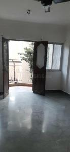 Gallery Cover Image of 1200 Sq.ft 2 BHK Apartment for rent in Erandwane for 27000