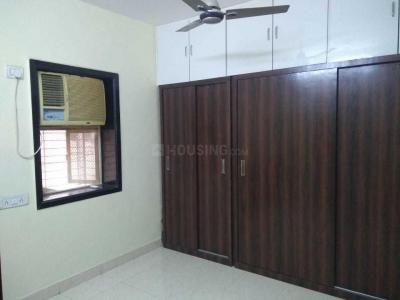 Gallery Cover Image of 859 Sq.ft 2 BHK Apartment for buy in Mulund West for 10500000