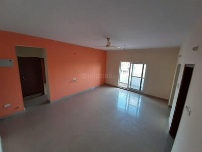 Gallery Cover Image of 1275 Sq.ft 2 BHK Apartment for rent in Tejaswini Nagar for 18000