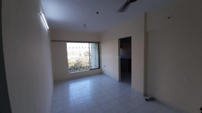 Gallery Cover Image of 550 Sq.ft 1 BHK Apartment for rent in Gorai Chinmay, Borivali West for 19000