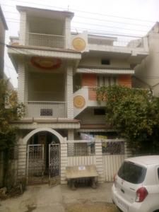 Gallery Cover Image of 1000 Sq.ft 5 BHK Independent House for buy in Angulimal Nagar for 6500000