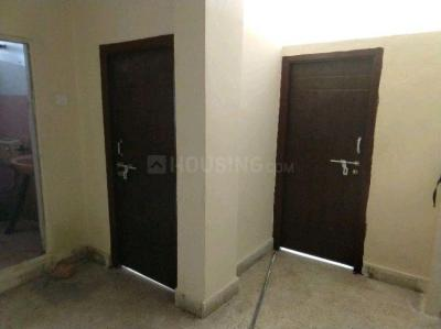 Gallery Cover Image of 825 Sq.ft 2 BHK Apartment for buy in Excel Apartment, West Marredpally for 2800000