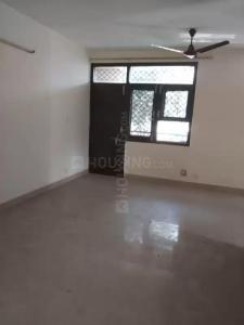 Gallery Cover Image of 1200 Sq.ft 2 BHK Apartment for buy in Sector 56 for 8500000