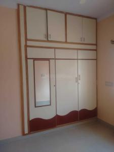 Gallery Cover Image of 1300 Sq.ft 2 BHK Independent Floor for rent in Kaval Byrasandra for 16500
