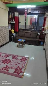 Gallery Cover Image of 454 Sq.ft 1 RK Apartment for buy in Bhayandar West for 5000000