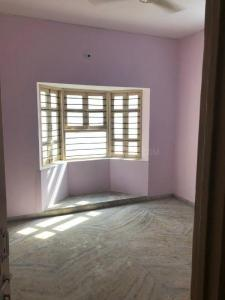 Gallery Cover Image of 3000 Sq.ft 4 BHK Villa for rent in Gurukul for 45000