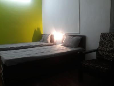 Bedroom Image of F S Home in Kalyani Nagar