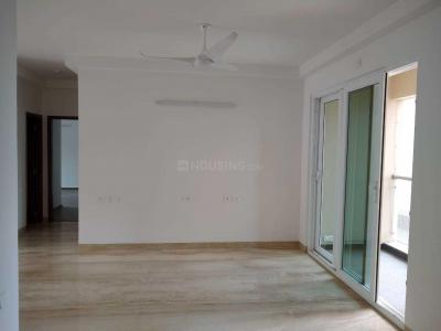 Gallery Cover Image of 2400 Sq.ft 3 BHK Apartment for rent in Rajajinagar for 100000