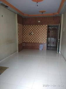 Gallery Cover Image of 985 Sq.ft 2 BHK Apartment for buy in Shahad for 5700000