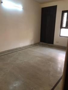 Gallery Cover Image of 2520 Sq.ft 10 BHK Independent House for buy in Sector 42 for 28000000