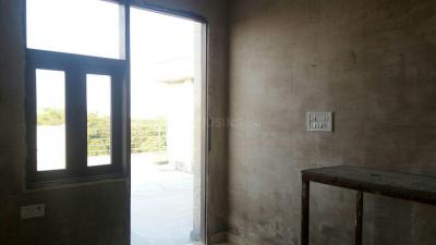Gallery Cover Image of 500 Sq.ft 1 RK Apartment for rent in Sector 13 Rohini for 10000