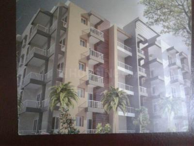 Gallery Cover Image of 1095 Sq.ft 2 BHK Apartment for buy in Brookefield for 5000000
