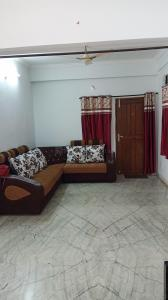 Gallery Cover Image of 1650 Sq.ft 2 BHK Apartment for rent in Manikonda for 30000