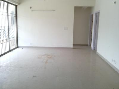 Gallery Cover Image of 2700 Sq.ft 3 BHK Independent Floor for buy in Sector 81 for 7000000