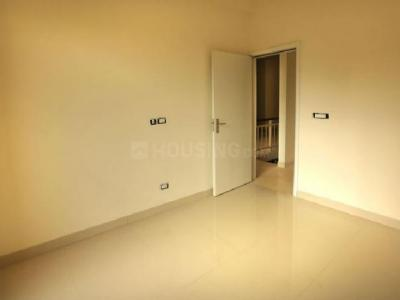 Gallery Cover Image of 1800 Sq.ft 3 BHK Independent Floor for rent in Sector 50 for 40000