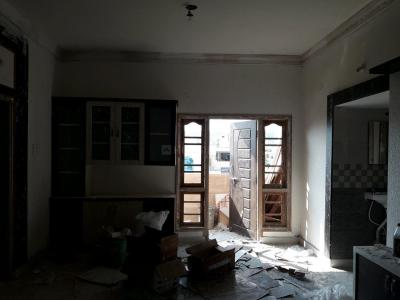 Gallery Cover Image of 1535 Sq.ft 3 BHK Apartment for buy in Malkajgiri for 7700000