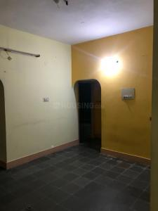 Gallery Cover Image of 1500 Sq.ft 3 BHK Independent House for rent in Toli Chowki for 13000