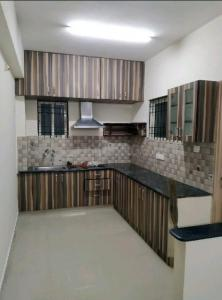 Gallery Cover Image of 1275 Sq.ft 2 BHK Apartment for rent in Anantapura for 15000