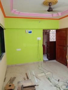 Gallery Cover Image of 890 Sq.ft 2 BHK Apartment for rent in Kopar Khairane for 17500