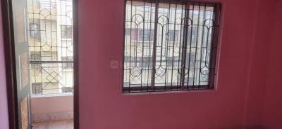 Gallery Cover Image of 1400 Sq.ft 3 BHK Apartment for rent in New Town for 15000
