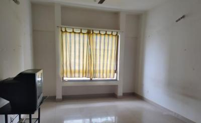Gallery Cover Image of 527 Sq.ft 1 BHK Apartment for rent in Hinjewadi for 16000